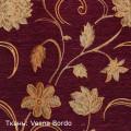 Ткань Vesna