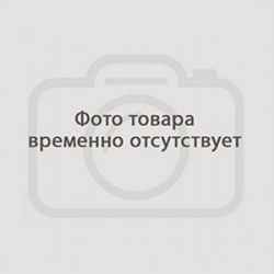 Мягкая кровать с подъемным механизмом «Текмесса» 90см