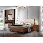 Идеальный спальный гарнитур