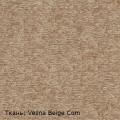 Ткань Vesna com