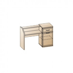 Стол СТ-1001 для спальни Лером «Карина»