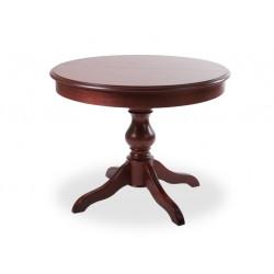 Обеденный стол Орион-3 108 см