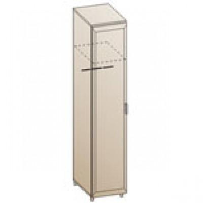 Шкаф ШК-803 для спальни Лером «Мелисса»