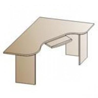 Стол СТ-103 для гостиной Лером «Мелисса»