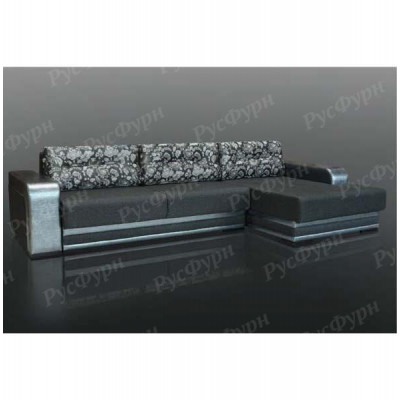 Угловой диван Благо-14 Canca 526