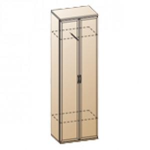 Шкаф ШК-1034 для прихожей Лером «Карина»
