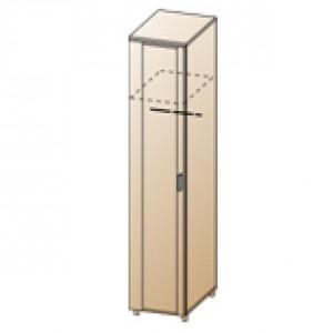 Шкаф ШК-1730 для спальни Лером «Камелия»