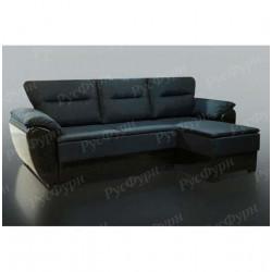 Угловой диван Благо-6 Lizbon 416