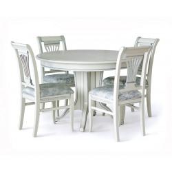 Обеденный стол Орион-5 135 см
