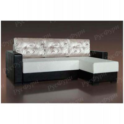 Угловой диван Благо-5 Drix Latter