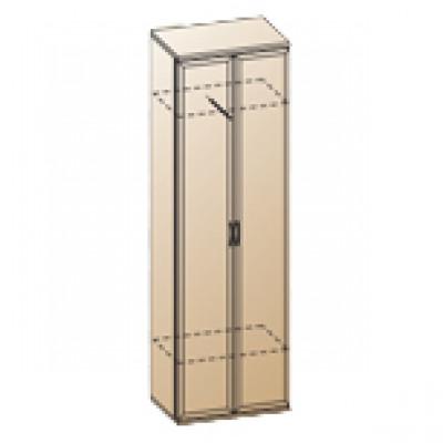 Шкаф ШК-1034 для гостиной Лером «Карина»