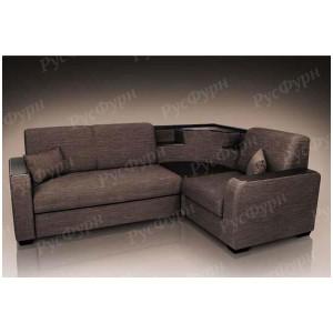 Угловой диван Благо-15 SM 019 46