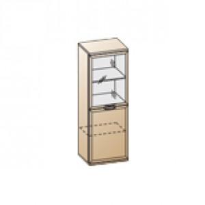 Шкаф ШК-1085 для детской Лером «Карина»