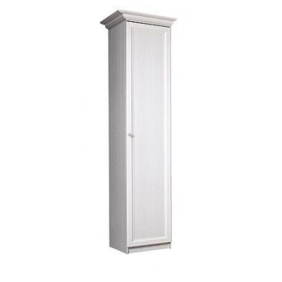 Шкаф 1-дв. для белья