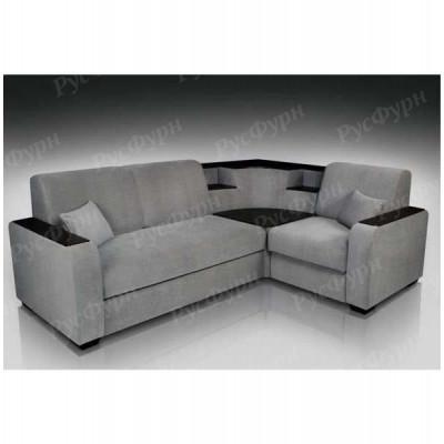 Угловой диван Благо-15 Imperia 06