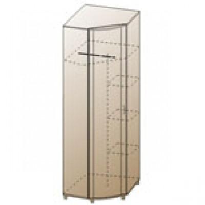 Шкаф ШК-915 для детской Лером «Валерия»