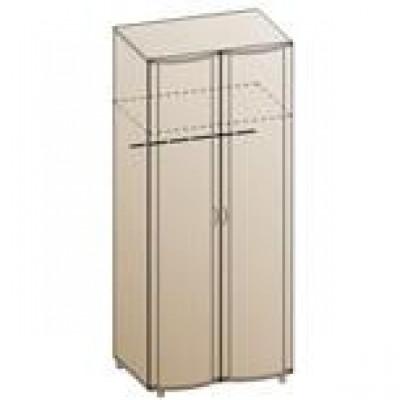 Шкаф ШК-905 для детской Лером «Валерия»