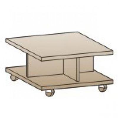 Стол СТ-301 для гостиной Лером «Мелисса»