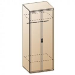 Шкаф ШК-1002 для прихожей Лером «Карина»