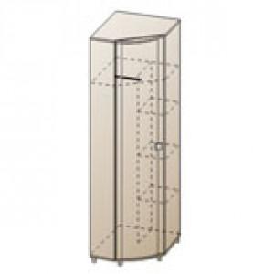 Шкаф ШК-205 для прихожей Лером «Роберта»
