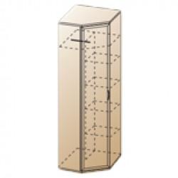 Шкаф ШК-1013 для детской Лером «Карина»