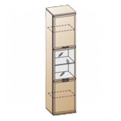 Шкаф ШК-1049 для детской Лером «Карина»