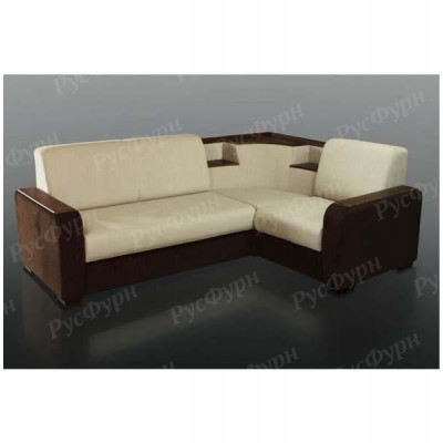 Угловой диван Благо-15 Costa 21