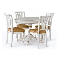 Обеденный стол Орион-4 130 см