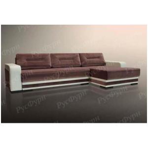 Угловой диван Благо-14 Like yava