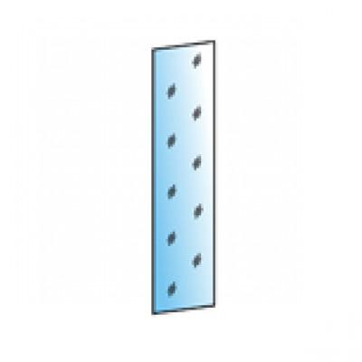 Зеркало ЗР-1015 (для ШК-1082) для гостиной Лером «Карина»