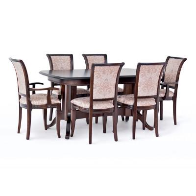 Обеденный стол Лира-3 200 см