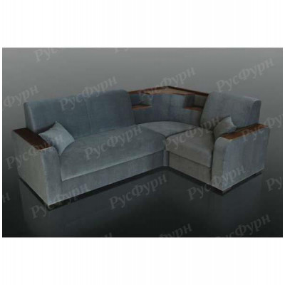Угловой диван Благо-15 Imperia 08