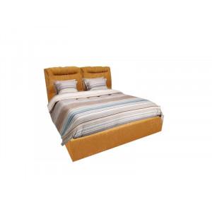 Мягкая кровать ВМК-Шале «Джулия» 160 см