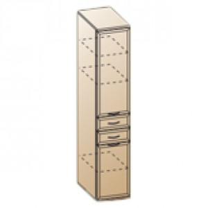 Шкаф ШК-1023 для спальни Лером «Карина»