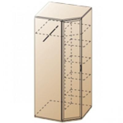 Шкаф ШК-1011 для спальни Лером «Карина»