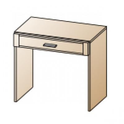 Стол СТ-1703 для спальни Лером «Камелия»