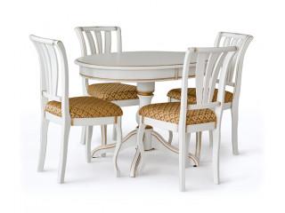 Новые обеденные и кухонные столы