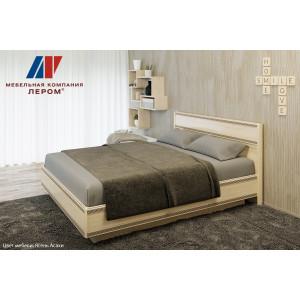 Кровать Лером «Карина» 1001