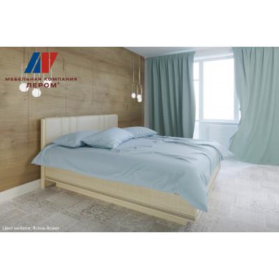Кровать Лером «Карина» 1011