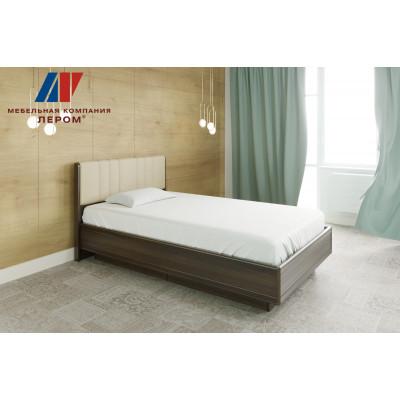 Кровать КР-1012 (1,4х2,0) для спальни Лером «Карина»