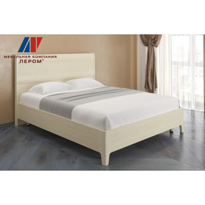 Кровать КР-2864 (1,8х2,0) для спальни Лером «Мелисса»