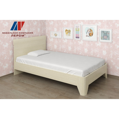 Кровать КР-114 для детской Лером «Ксюша»
