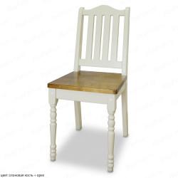 Деревянный стул ВМК-Шале Остин