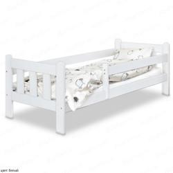 Детская кровать ВМК-Шале «Анита» 90 см