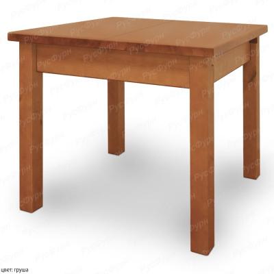 Обеденный стол ВМК-Шале Артур
