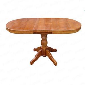 Обеденный стол ВМК-Шале Джонатан-1