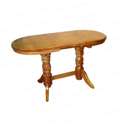 Обеденный стол ВМК-Шале Джонатан-2