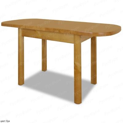 Обеденный стол ВМК-Шале Гарри
