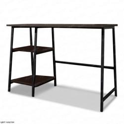 стол на металлокаркасе ВМК-Шале Айрон