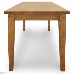 Обеденный стол Мэдисон